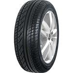 Лятна гума FORTUNA F2000 225/55, R16, W 95, E C 71