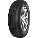 Лятна гума ATLAS GREEN VAN2 175/65, R14, T 9088, E C 69