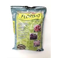 """Florimo Szobanövény """"A"""" típusú virágföld"""