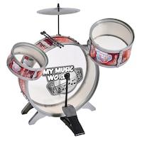 "MMW Dob szett, ""Little Drum"""