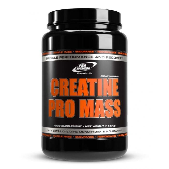 proteine pentru arderea grasimilor si cresterea masei musculare