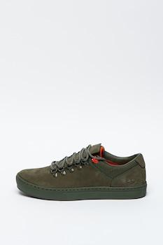 G&T Férfi cipő, hazai egyedi gyártás prémium minőség valódi bőrből