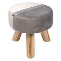scaune bucatarie ieftine bucuresti