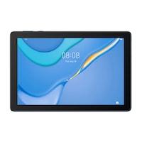 """Huawei Matepad T10 Tablet, 9,7"""" Kijelző, 16GB Wi-Fi, Kék"""