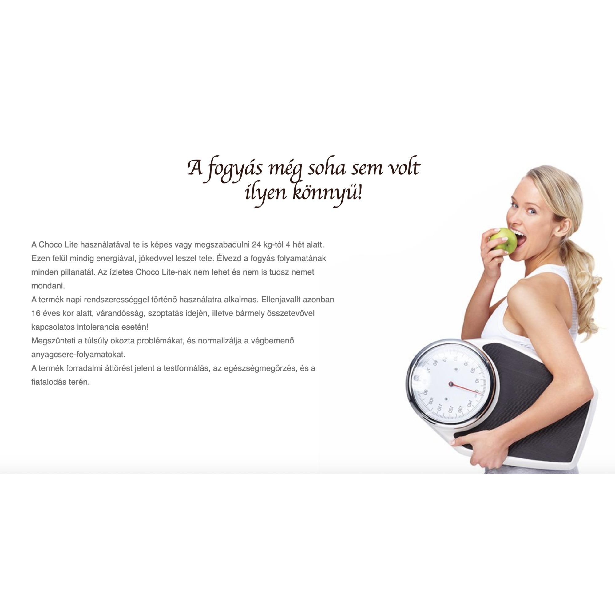 testsúlycsökkentő enzimek