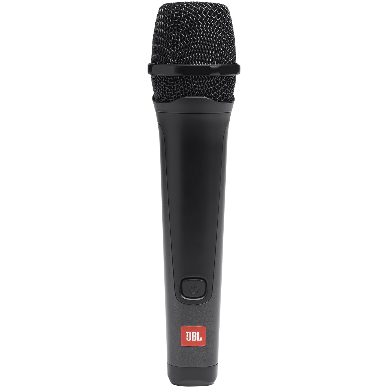 Fotografie Microfon cu fir JBL PBM100, 4.5 m, Negru