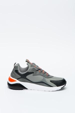 обувки Champion Miony