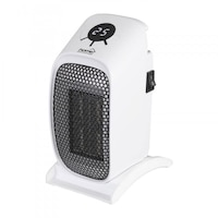radiator ceramic electric