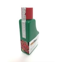 VitaFlora Muskátli és balkonnövény tápoldat 0,1L.
