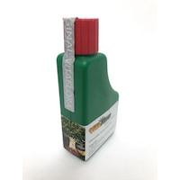 VitaFlora Bosai tápoldat 0,1L.
