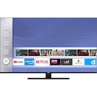 Televizor HORIZON 65HL8530U/B, 164 cm, Smart, 4K Ultra HD, LED, Clasa G