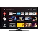 """Телевизор HORIZON 32HL7390F/B, 32"""" (80 см), Smart Android, Full HD, LED"""