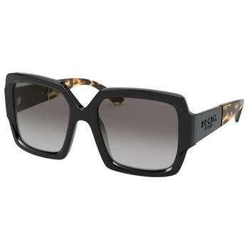 Дамски слънчеви очила Prada 21XS 1AB0A7