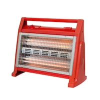 umidificator radiator