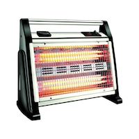 radiator inox