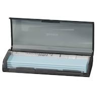 Комплект за почистване Baseus Portable Cleaning Set, за мобилни устройства, слушалки и други, сив