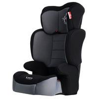 Столче за кола ZIZITO JUNONA, ONL30003659, TUV, Сив