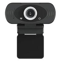 Xiaomi Imilab W88S PC webkamera FullHD