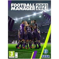 football manager 2020 altex