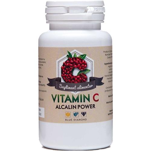 vitamina c este necesară în varicoză tratamentul tabletelor venelor varicoase din vena