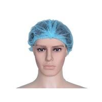 Hajvédő sapka 1000 db/csomag