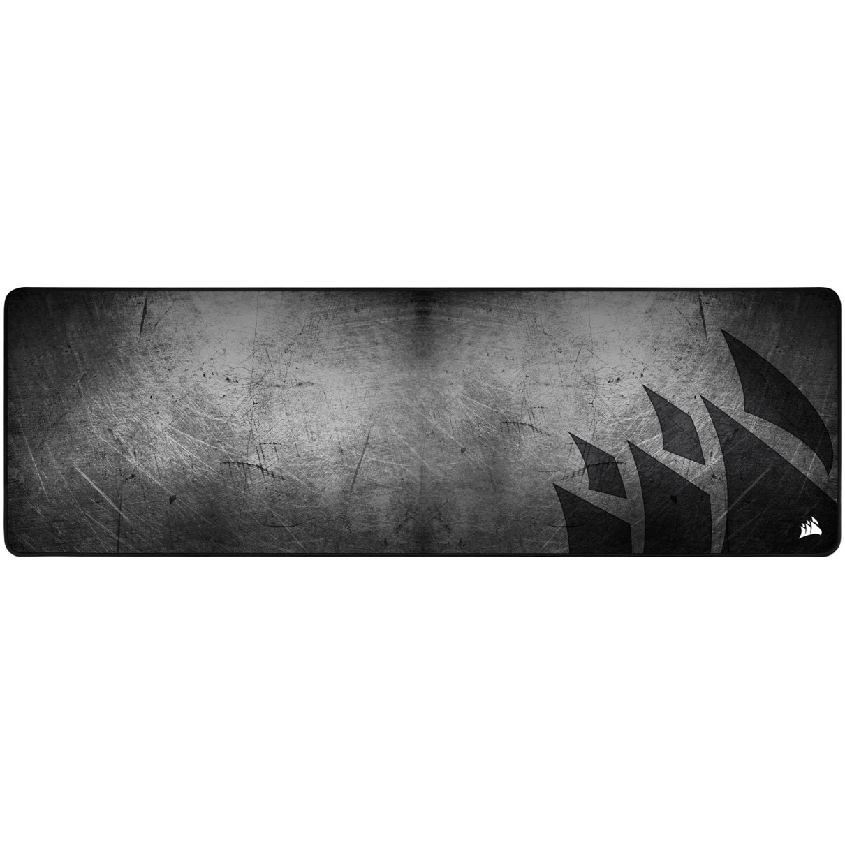 Fotografie Mousepad gaming Corsair MM300 PRO Extended