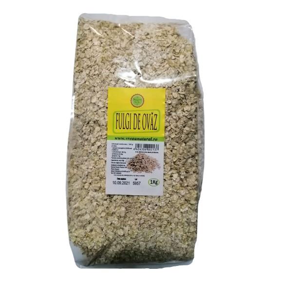 Cele mai utile cereale pentru dietă. Din ce cereale slăbesc. Este hrișcă utilă