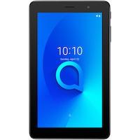 "Alcatel Tablet 1T 7, 7"" kijelző, 16GB, Wi-Fi, Fekete"
