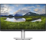 "Монитор Gaming LED IPS Dell 27"", FHD, 75Hz, HDMI, DP, FreeSync, Pivot, S2721HS"