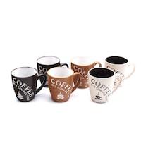 set ceramica