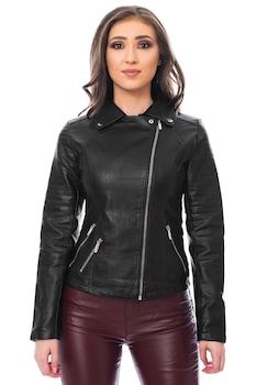 Cauta? i jacheta din piele barbati din București care cauta femei frumoase din Iași