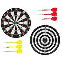tabla darts decathlon