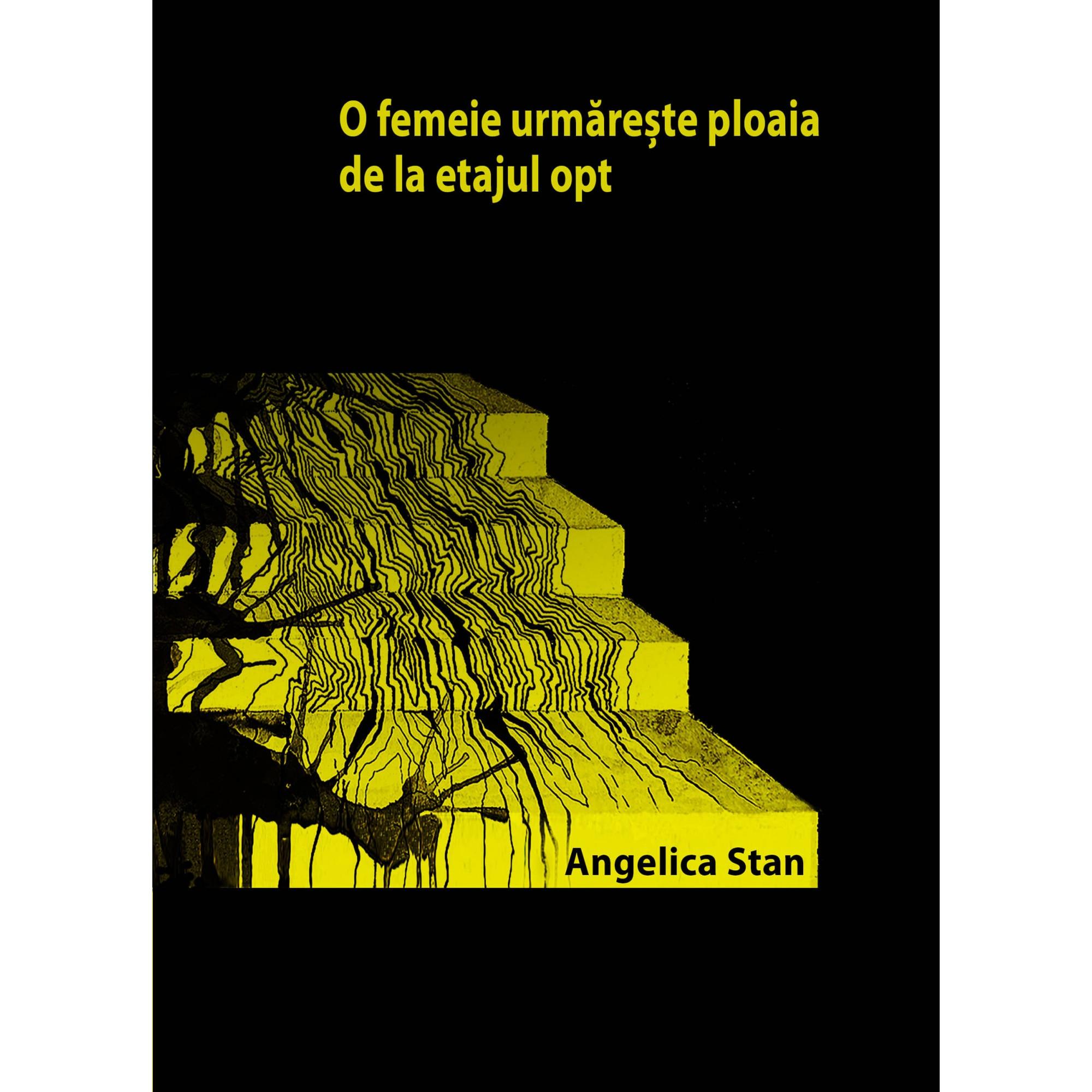 cautand femeie romana femei vaduve care cauta barbati in rădăuți