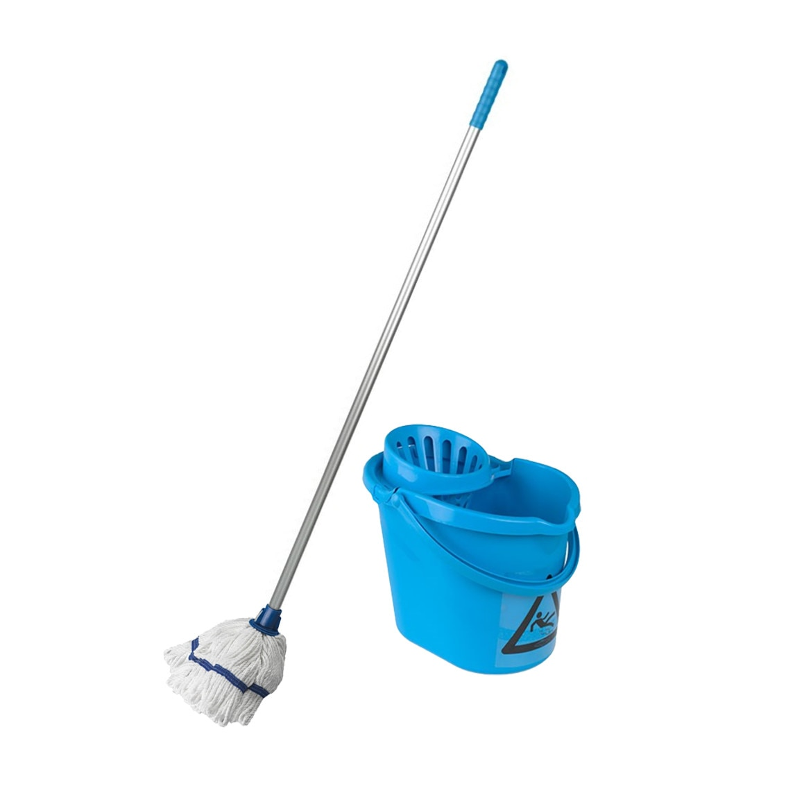 10 Curățenie ideas | curățenie, organizarea spălătoriei, sfaturi de curățenie