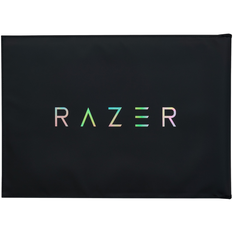 """Fotografie Husa laptop Razer Protective Sleeve V2 15.6"""""""
