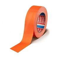 ProCart® Fluoreszcens ragasztószalag, tekercs 25m, narancssárga