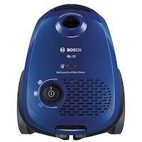 aspirator bosch bch3all25