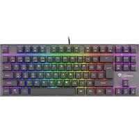 suport tastatura ikea
