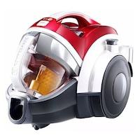 aspirator lg 1600w