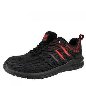 caut pantofi de lucru de lucru
