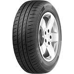 Лятна гума POINT S SUMMERSTAR 3+ 175/65, R14, T 82, E B 70