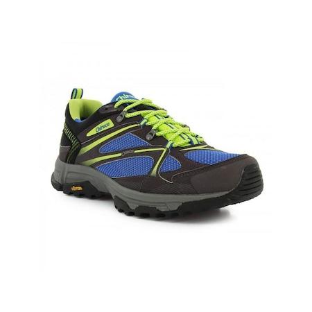 Chiruca Samoa 01 Gore-Tex cipő, 42-es méret