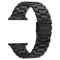 Каишка Spigen Modern Fit Band за Apple Watch 2/3/4/5/6/SE, 42/44mm, Black