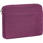 Калъф за лаптоп Sleeve Rivacase 8203, 13.3'', Purple