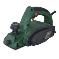 Електрическо Ренде RTR MAX, 710 W, Зелен