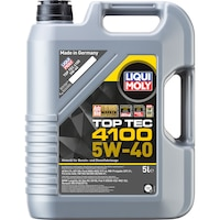 liqui moly altex
