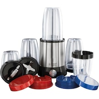 altex blender russell hobbs