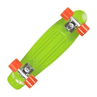 penny board decathlon pret