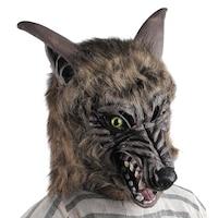 costume de halloween lidl