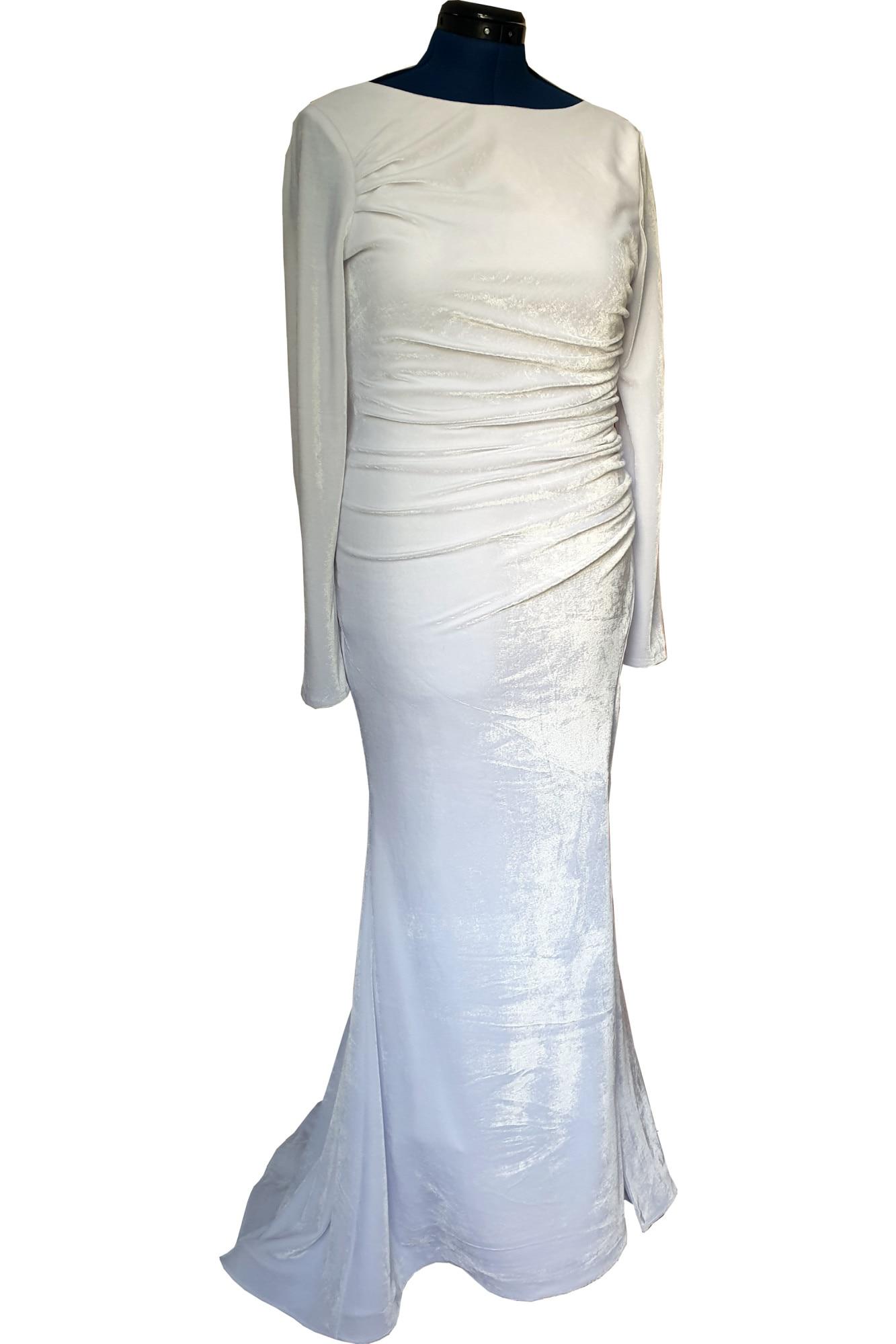 Cauta i rochie de ceremonie pentru femei Tip mesaj pentru site ul de dating